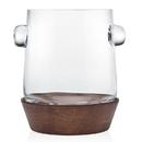 Godinger 48923 Magnus Ice Bucket
