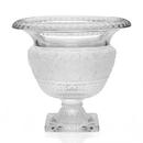 Godinger 49807 Hsn Athena Bowl Reship