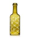 Godinger 54091 Wine Bottle - Vine 12cm