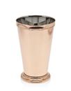 Godinger 55202 Copper Beaded Mint Julep 6.25