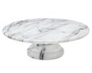 Godinger 61800 La Cucina Marble 10 Pedestal