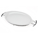 Godinger 6387 Natura Serving Tray