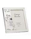 Godinger 7036 Jewish Wedding Frame