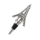 Godinger 72650 Eiffel Tower Bottle Stopper
