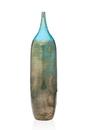 Godinger 76609 Blue/green 18.5 Vase