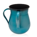 Godinger 77095 Blue Washcup