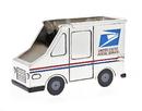 Godinger 793 Postal Service Scotch Tape Dispenser