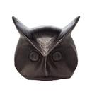Godinger 82762 Owl Head Bottle Opener