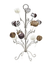 Godinger 8389 Cake Pop Holder (25 Pc)