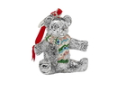 Godinger 8413 Bear Ornament
