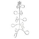 Godinger 8643 Ornament Tree Snowflake/stons