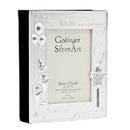 Godinger 891 Millennium Album