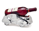 Godinger 9088 Vintage Car Bottle Holder