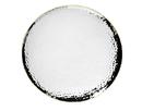Godinger 91302 Artisan Loft 14 Round Platter