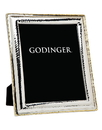 Godinger 91305 Artisan Loft Photo Frame 8x10