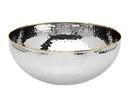 Godinger 91308 Artisan Loft Salad Bowl 11