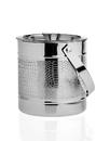 Godinger 9450 Croco Ice Bucket 60 Oz.