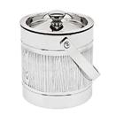 Godinger 94834 Woodland Ice Bucket