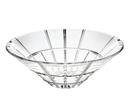Godinger 99134 Infinity Bowl - Ceska