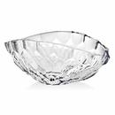 Godinger 99149 Claridge 16 Inch Bowl