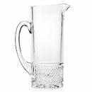 Godinger 99162 Silhoutte 37oz Pitcher w Stirr