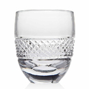 Godinger 99165 Silhoutte Set of 4 2oz Whiskey Shot Glasses
