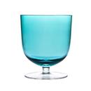 Godinger 99946 Rondo S4 Sea Blue Tumbler 13oz