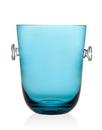 Godinger 99953 Rondo Sea Blue Champ Bucket