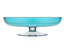 Godinger 99957 Rondo 14 Sea Blue Bowl