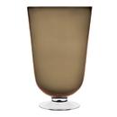 Godinger 99967 Rondo 20 Topaz Vase/hurricane