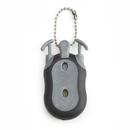GOGO Mini Golf Stroke Shot Putt Score Counter, Key Chain