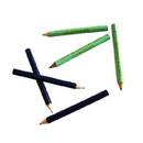 GOGO Wooden Pencil, 3-1/3