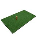 GOGO Golf Practice Hitting Mat, Chipping Mat
