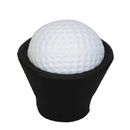 GOGO Golf Ball Pick-Up