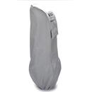 GOGO Golf Bag Raincoat, 50.4