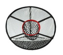 GOGO Mini Mouth 20-Inch Hitting Net, Chipping Target
