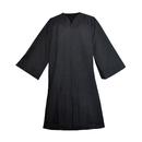 Wholesale Toptie Economy Matte Unisex Graduation Gown Only Size 39