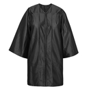 TOPTIE Economy Unisex Graduation Gown Only Size 39