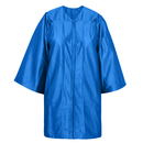 TopTie Unisex Kindergarten Kids Graduation Gown Choir Robe
