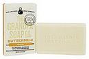 The Grandpa Soap 909-24 Buttermilk