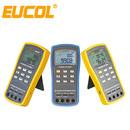 U822C Handhel LCR Meter for Inductance Capacitance Resistance, Digital LCR Tester