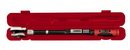 Genius Tools 1434N10 3PC Digital Torque Wrench Set, 10 ~ 100 Nm