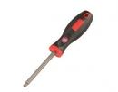 Genius Tools 506+5610 5/32