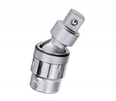 """Genius Tools 1"""" Dr. Universal Joint (CR-Mo) - 880808"""