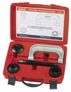 Genius Tools 7PC Ball Joint Removal & Installing Set - AT-7207