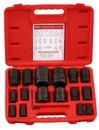 Genius Tools BS-6817H 17PC 3/4