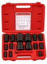 Genius Tools BS-816H 16PC 1
