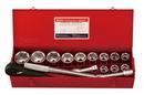 Genius Tools GS-815S 15PC 1