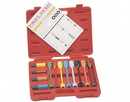 Genius Tools TO-412MS 12PC 1/2