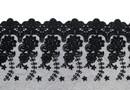 Muka Lace Fabric 20 Yards x 18